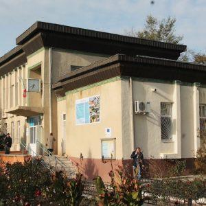 Копчак стал участником в проекте «Повышение прозрачности местного публичного управления в Молдове»
