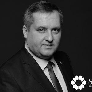 Олег Гаризан – «Человек недели», по версии редакции гагаузского информационно-аналитического ресурса Sabaa.md