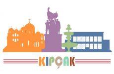 «Люди должны высказать свою позицию» — Олег Гаризан о возвращении селу исторического названия «Кыпчак»