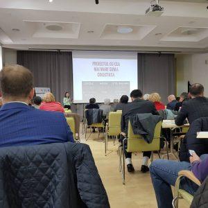 В Копчаке успешно завершилась кампания по сбору средств на покупку грейдера