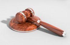 Примэрия с. Копчак объявляет о проведении 20 марта аукциона «с молотка» по аренде земли и о повторном проведении аукциона по купле-продаже