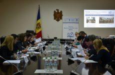 Примэрия выиграла грант на строительство дома престарелых в Копчаке в рамках программы MiDL