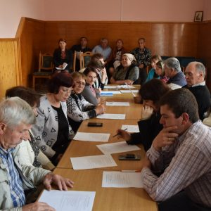 ПЛАН МЕРОПРИЯТИЙ ПО ПРОВЕДЕНИЮ СУББОТНИКА 19 мая
