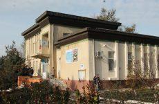 Примэрия села Копчак оказывает всю необходимую помощь семье четырёхлетней девочки, погибшей от удара молнии