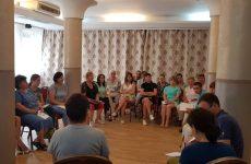 Специалисты МИГов побывали в Польше с обучающим визитом
