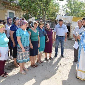 Работники четырёх детских садов и дома культуры с. Копчак выехали в Турцию для обмена опытом
