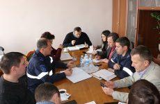 Комиссия по ЧС Гагаузии выделила Копчаку в виде возмещения за понесенный ущерб от ливневых дождей сумму в размере 200 тысяч лей