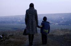 В Гагаузии будет открыт первый центр для женщин, переживших насилие в семье созданный по инициативе Исполнительного комитета