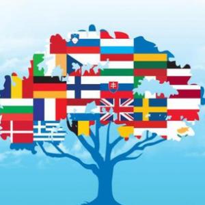 В честь Международного дня родного языка объявлен районный конкурс видео декламаций