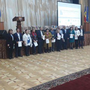 МИГ «Долина Родников» получила финансирование на развитие сёл