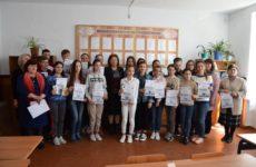 Итоги районного конкурса видео-декламаций «Искусство выразительного чтения художественных произведений на родном языке»