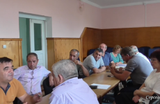 (Видео) заседание местного совета от 21.06.19