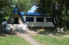 Объявление: 15 июня будет осуществлен заезд отдыхающих в детский оздоровительный лагерь «Сокол»