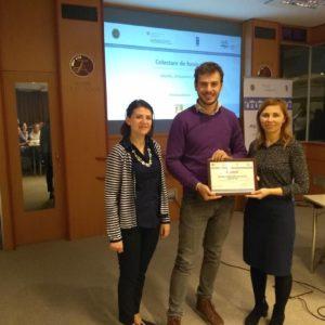 В Кишиневе прошел семинар по проекту Миграция и местное развитие