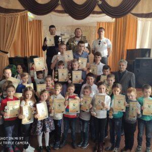 Юные учащиеся ДЮСШ приняли участие в Х Международном турнире по шашкам «Мемориал Грингруза»