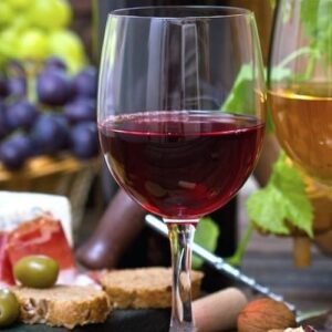 Примэрия Копчака приглашает принять участие в конкурсе «Лучший винодел 2020г.» и «Баур 2020г.»