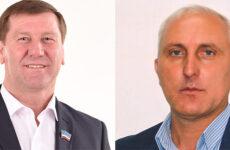 Местный совет Копчака обратился к депутатам НСГ Манастырлы Д.И. и Драган Н.С. для защиты интересов села при принятии бюджета
