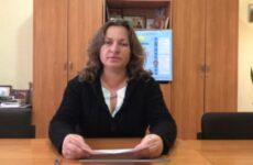 Обращение председателя избирательного бюро 36/53 с. Копчак в преддверии выборов Президента Молдовы