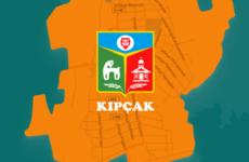 Местный совет вновь обратился к депутатам Народного собрания от Копчака