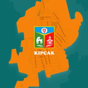 Примар Копчака созывает заседание Местного Совета на 13 апреля. Узнай Повестку дня