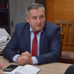 Как живут в 2020-м регионы Гагаузии — отчеты примара Копчака