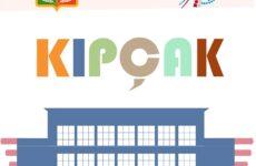 16 декабря состоится воркшоп «Совместная стратегия и план действий местных НПО, Примэрии и публичных учреждений с. Копчак на 2021 г.»