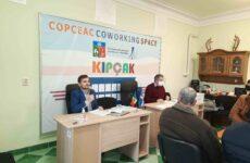 Общественная организация женщин «Надежда» совместно с Примэрией с. Копчак проведут публичные слушания по вопросу ценообразования на водоснабжение