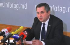 Для чего нужна ассоциация примаров Гагаузии — отвечает Олег Гаризан