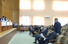 Примары четырех сел АТО Гагаузия обратились к депутатам НСГ