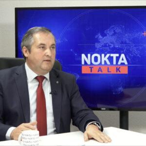 Олег Гаризан: «Некоторые действия государства мотивируют мэров на консолидированную позицию»