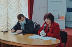 (VIDEO) Чрезвычайное положение в области общественного здравоохранения в  Копчаке продлено.