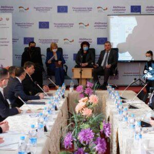 Межрегиональный Форум местного публичного управления. Мнения и ключевые высказывания участников