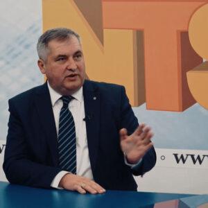 Отстранение примара Копчака Олега Гаризан в 2020 году окончательно признано незаконным