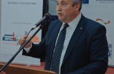 (VIDEO) Примар Копчака: «Принятый 7 мая бюджет — АНТИНАРОДНЫЙ»