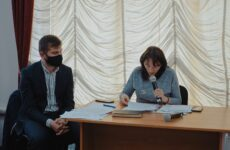 Местный совет Копчака единогласно призвал Башкана Гагаузии И. Влах подать в отставку (видео)