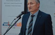 (VIDEO) Александр Тарнавский: «Бюджет Гагаузии направлен против справедливого распределения публичных финансов»
