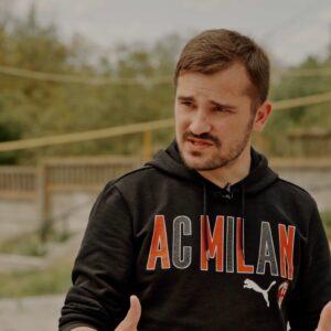 Зам. примара Анатолий Талмач рассказал правду о Gagauzinfo и обещаниях депутатов НСГ от с. Копчак