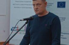 СРОЧНО:  Советник Местного Совета Копчака Валерий Манастырлы арестован