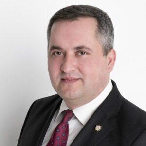 Вести Гагаузии: Политик, пишущий историю села