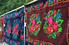 Дом культуры села Копчак примет участие в региональном фестивале Gagauz kilimneri-2021