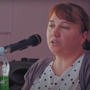 Бухгалтер Примэрии сообщила о отказе Исполкома выделить финансовые средства Детским садам