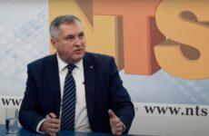 Fake News или правда? Олег Гаризан прокомментировал новость о том, что в Копчаке «работников детсадов отправляют на отдых в Турцию»