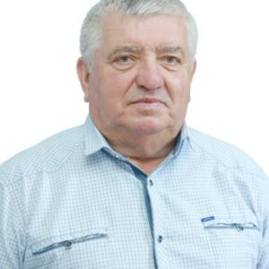 Программа независимого кандидата в депутаты Народного собрания  Гайдаржи Георгия Петровича