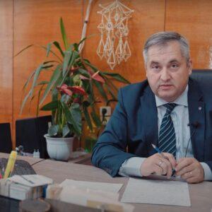 (ВИДЕО) Олег Гаризан ответил на вопросы односельчан в рамках программы «Диалог с примарией»